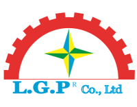 LGP Trading Co.Ltd